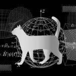 Assorted links – Quantum mechanics for everyone